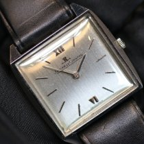 Jaeger-LeCoultre 1963 pre-owned