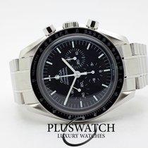 Omega Speedmaster Professional Moonwatch 357050 2005 occasion