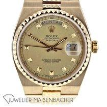 Rolex Day-Date Oysterquartz 36mm Deutschland, Düsseldorf