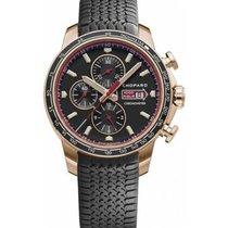 Chopard Mille Miglia 161293-5001 2020 neu