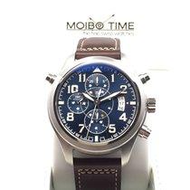 IWC IW371807 Pilots Watch Petit Prince Edition Automatic [NEW]