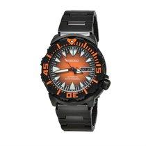 Seiko Divers Srp311k1 Watch