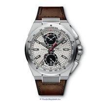 IWC Ingenieur Chronograph IW378505