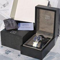 Terra Cielo Mare Tcm 150mo Limited 15 Pezzi Con Box E Doc...