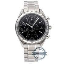 Omega Speedmaster Chronograph 3513.50.00