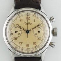 Breitling Premier Vintage 790 Chronograph