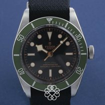 Tudor 79230G Otel Black Bay (Submodel)