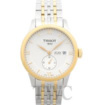 Tissot Le Locle T006.428.22.038.01 nov