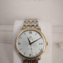 83904a414 Ceny hodinek Omega De Ville | Ceny hodinek De Ville na Chrono24