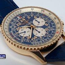 Breitling Navitimer Cosmonaute k12020 1990 używany