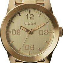 Nixon A346-502 新的