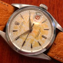 Rolex Oyster Perpetual Date 6534 1950 pre-owned