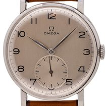 Omega 2186 1944 occasion