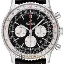 Breitling Navitimer 01 (46 MM) AB0127211B1X1 2020 new