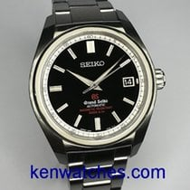 Graf Steel Automatic SBGR079 pre-owned