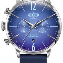 Welder WWRC514