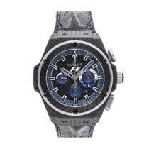 Hublot King Power 703.QM.1129.FIL11 usados