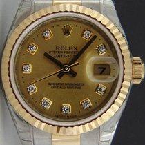 Rolex Datejust Novo 26mm