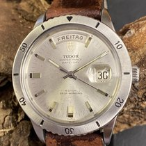 Tudor Prince Date 7020 pre-owned