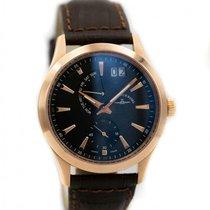 Zeno-Watch Basel Steel 42mm Quartz Vintage Line pre-owned United States of America, Florida, Sarasota