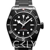 Tudor Black Bay Dark 79230DK-0008 new