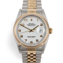 Rolex Datejust 16203 2001