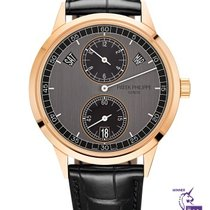 Patek Philippe Annual Calendar 5235/50R-001 2020 new