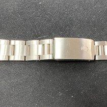 Rolex Daytona 6263, 6265, 5500 używany