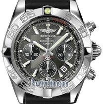 Breitling Chronomat 44 ab011012/m524-1or