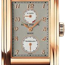 Patek Philippe Grand Complications (submodel) Roségold 29.6mm Gold