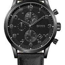 Hugo Boss HB1512567