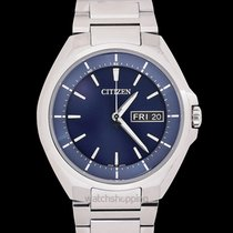 Citizen AT6050-54L nov