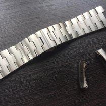 Panerai brushed bracelet 24mm