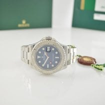 Rolex Yacht-Master 116622 Full Set