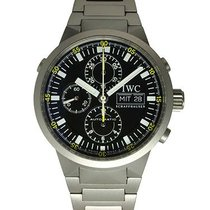IWC IW3715-0 pre-owned