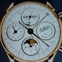 DuBois 1785 Chronograph D Montre Perpetuelle