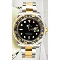 Rolex GMT-Master II 116713 new