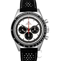 Omega Speedmaster Professional Moonwatch 311.32.40.30.02.001 new