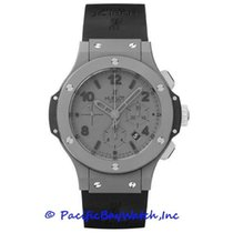 Hublot Big Bang 44 mm 301.AI.460.RX pre-owned