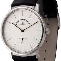 Zeno-Watch Basel 3532-i3 2019 καινούριο