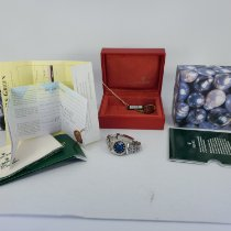 Rolex Lady-Datejust 79174 2004 pre-owned