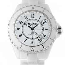 Chanel J12 H5700 new