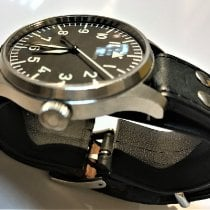 Stowa 2016 pre-owned