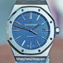 Audemars Piguet Acier Royal Oak 41mm occasion