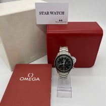 Omega Speedmaster Professional Moonwatch 145.0022 1989 occasion