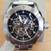 Fossil Automatic ME3081 new