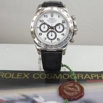 Rolex Daytona 16519 1998 gebraucht