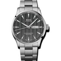 Mido Multifort M038.431.11.061.00 nowość