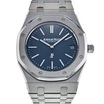 Audemars Piguet Watch Royal Oak 15202ST.OO.1240ST.01.A