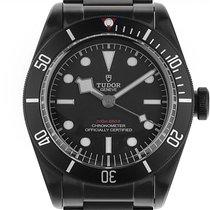 Tudor Black Bay Dark 79230DK new